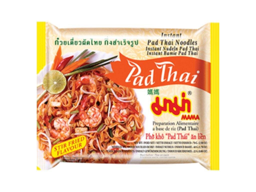 mama padthai nudle 70g