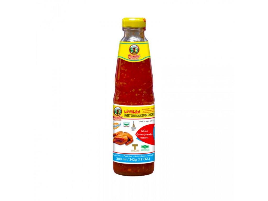 pantai omacka sladka na kure 200ml