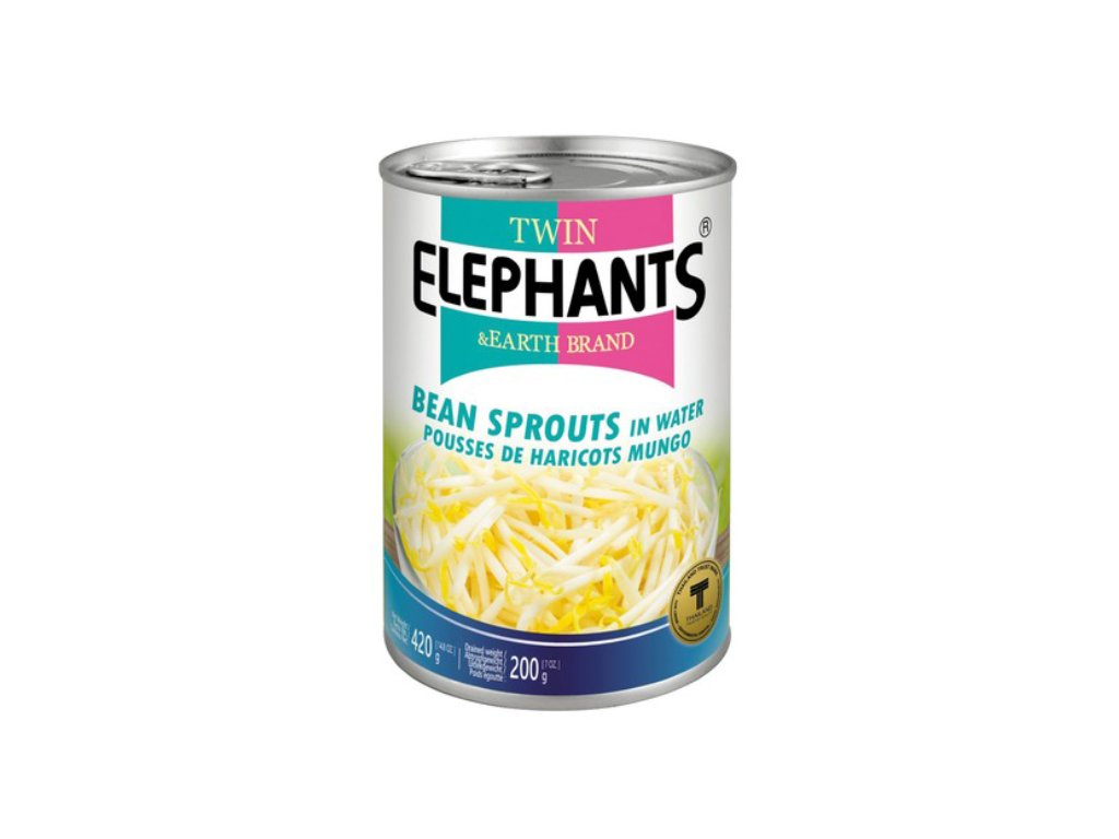 twin elephants mungo vyhonky 420g