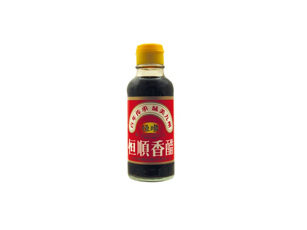 chinkiang cinsky cerny ocet z lepkave ryze 155ml