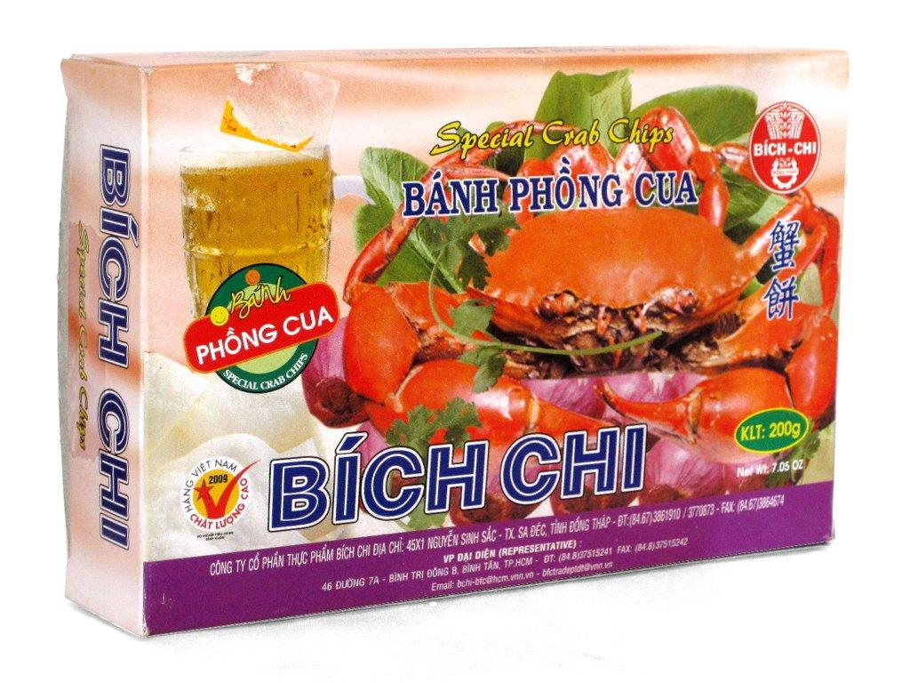 bich chi chipsy krabi na hluboke smazeni 200g copy