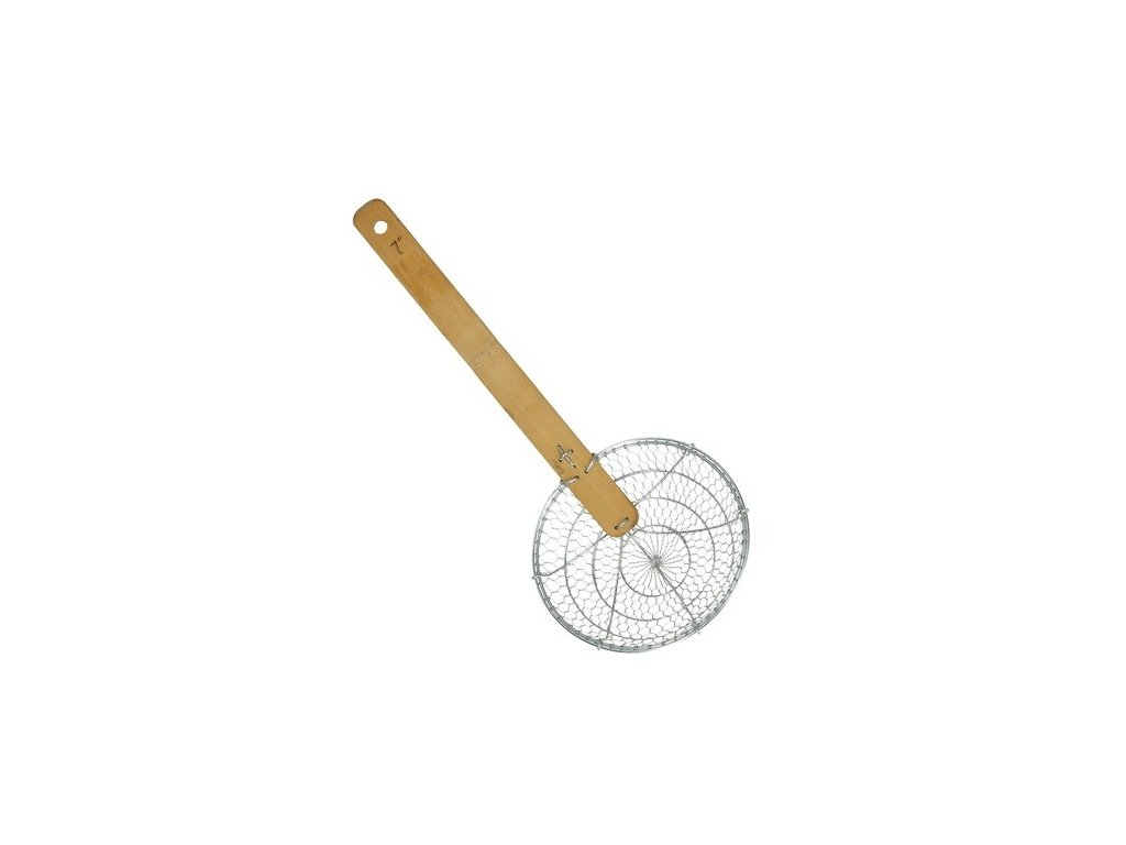 wok sito 18cm
