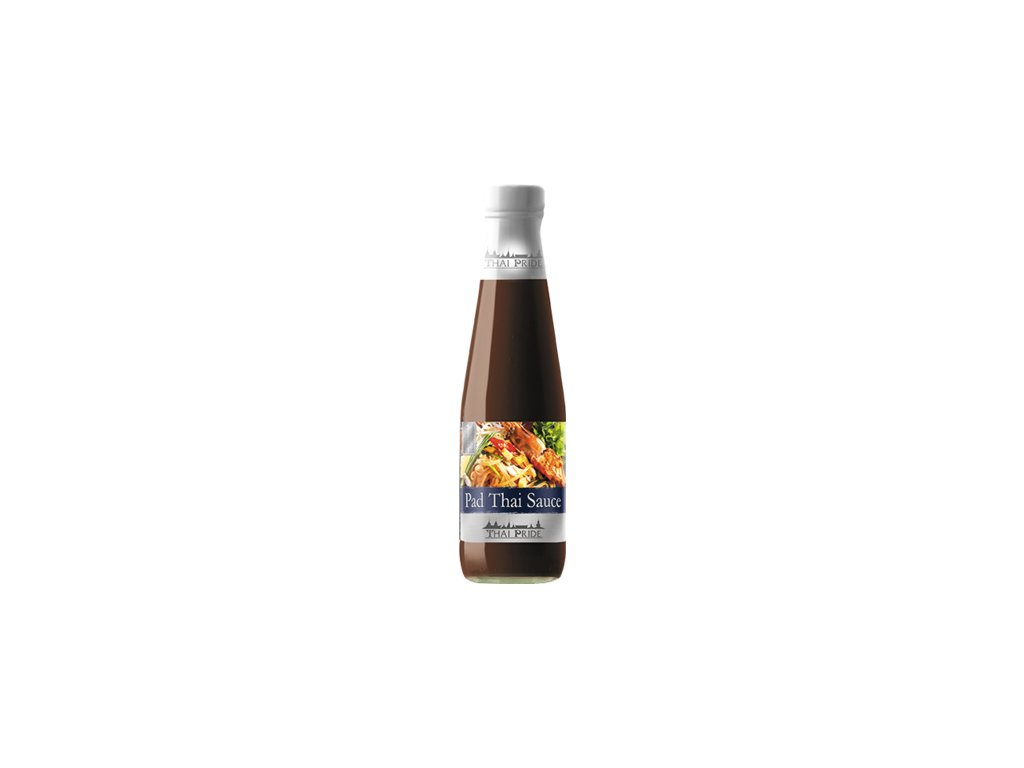 thai pride omacka pad thai 295ml