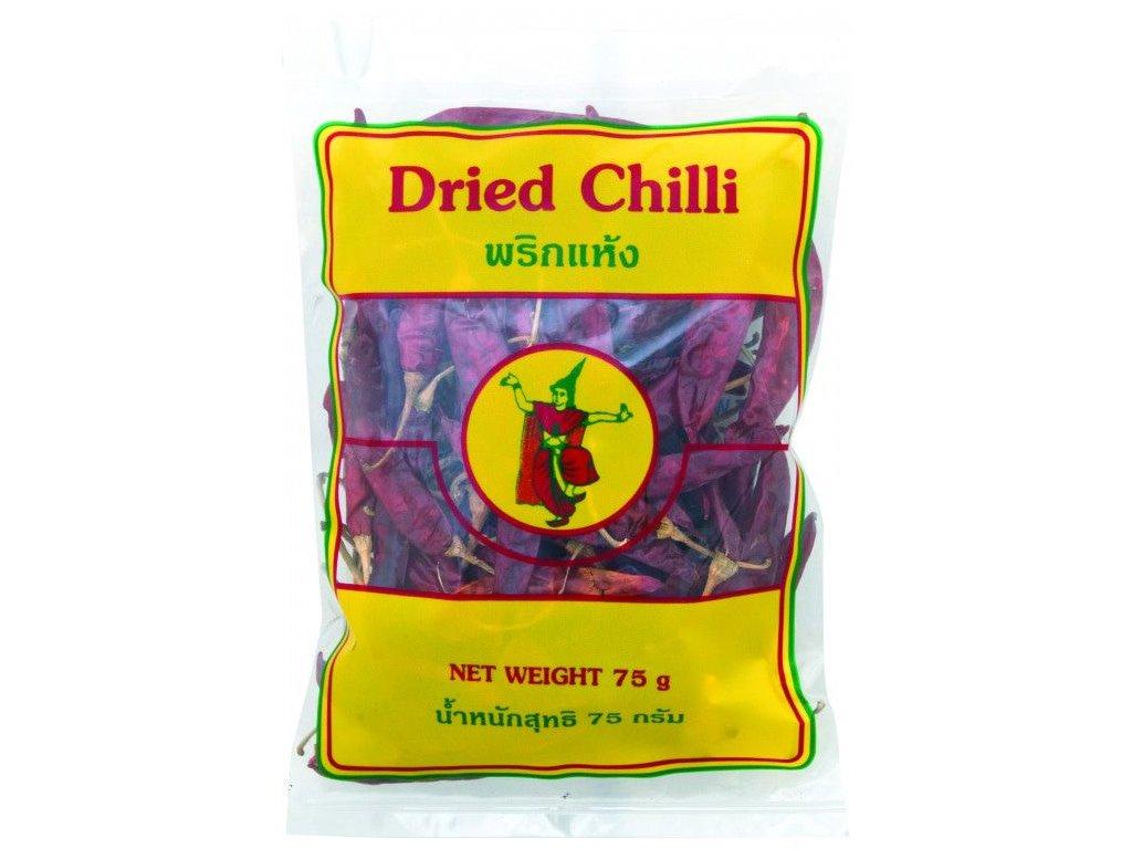 dried chilli l (1)