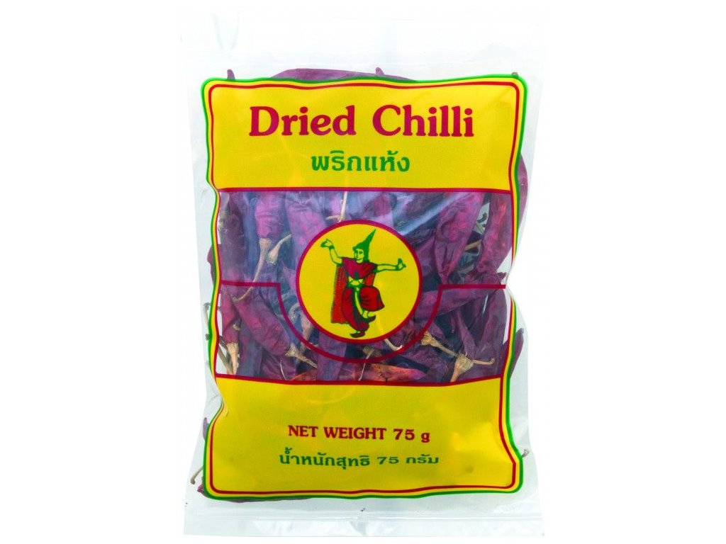 dried chilli l (1)