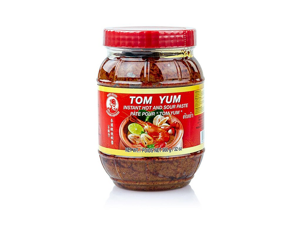 78544 tom yum paste hot and sour for soups
