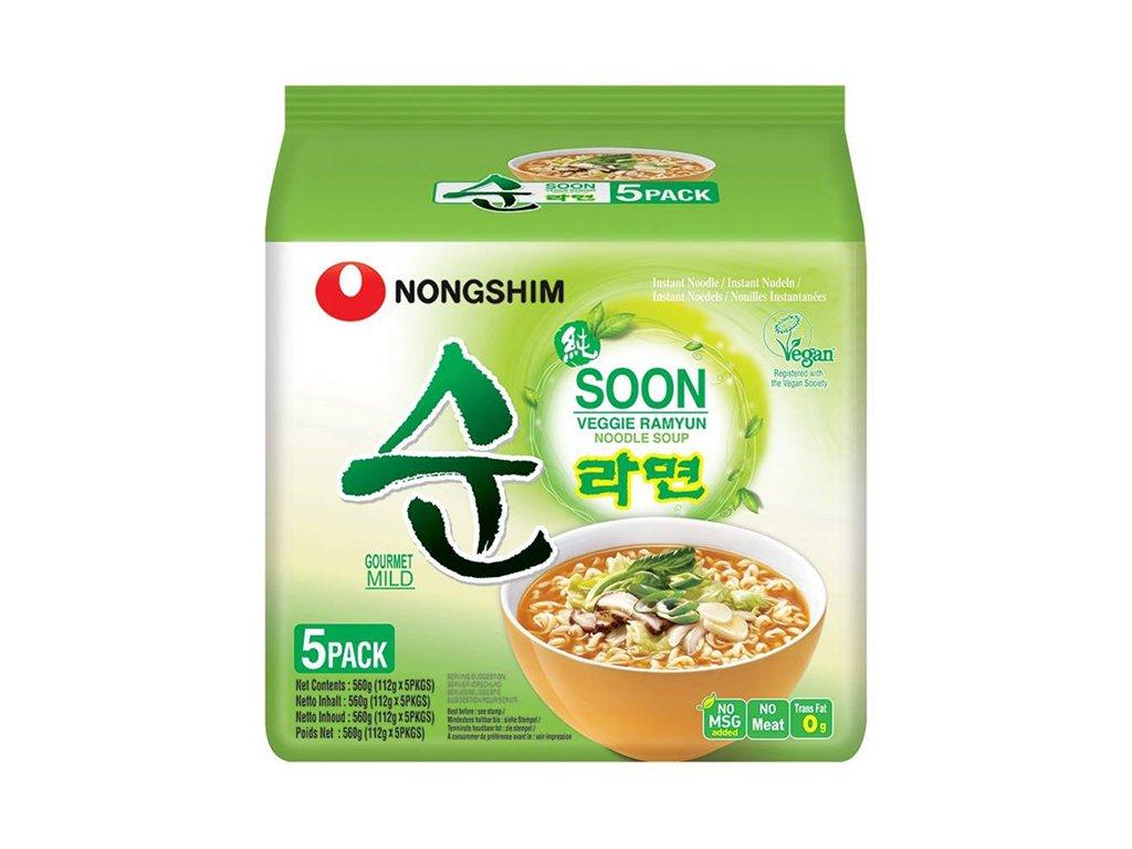 3541902944 78306 8801043043441 nongshim instant noodle soon veggie 112g jpg 1