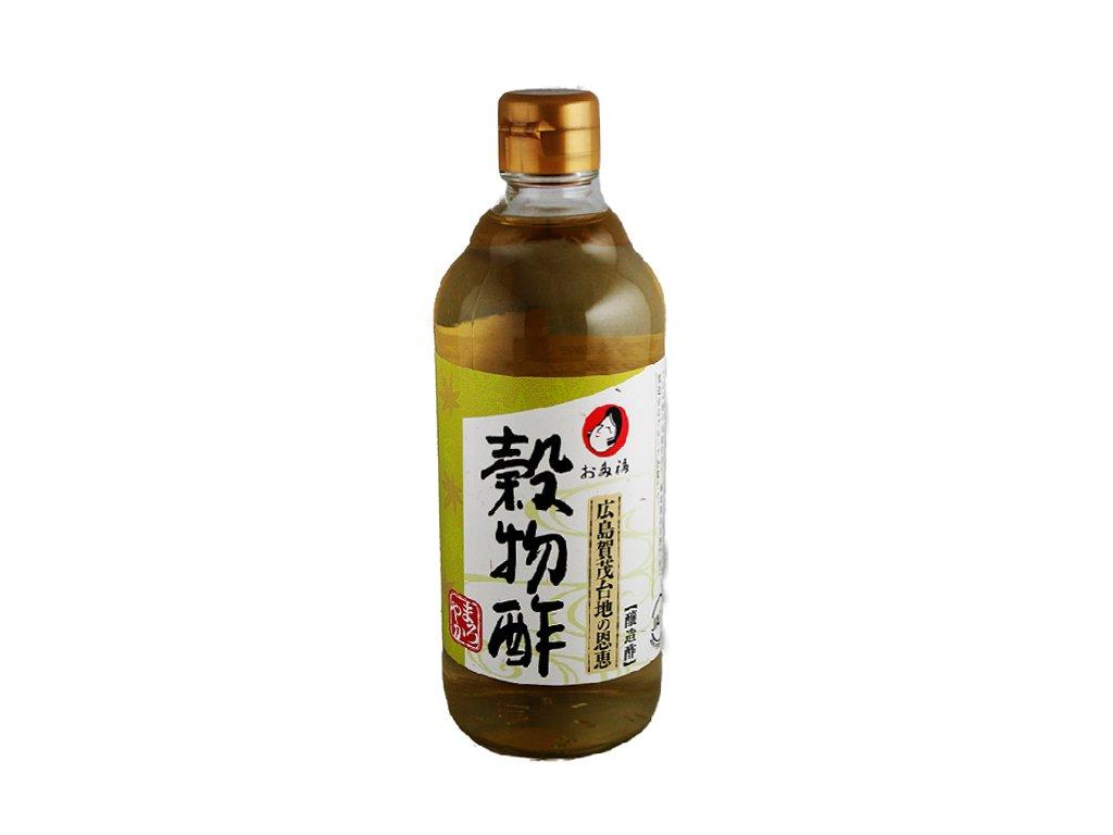 Otafuku japonský ocet na sushi 4,2% (Kokumotsu Su) 500ml