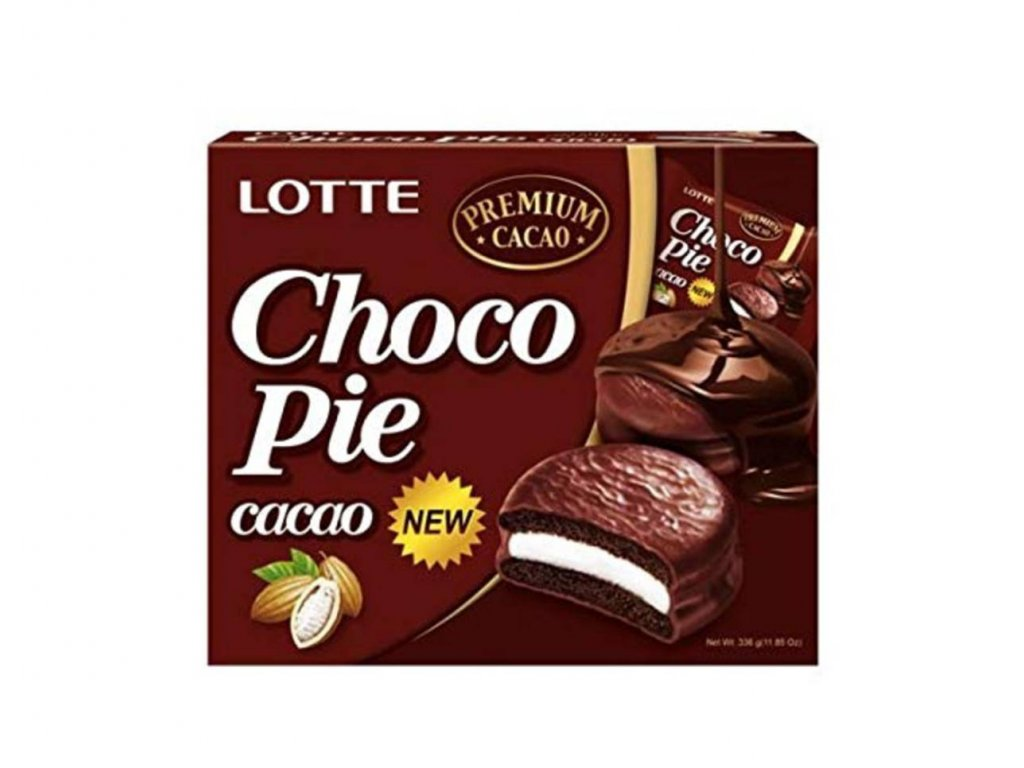 3541902203 68223 8801062475148 choco pie cacao 336g jpg 1