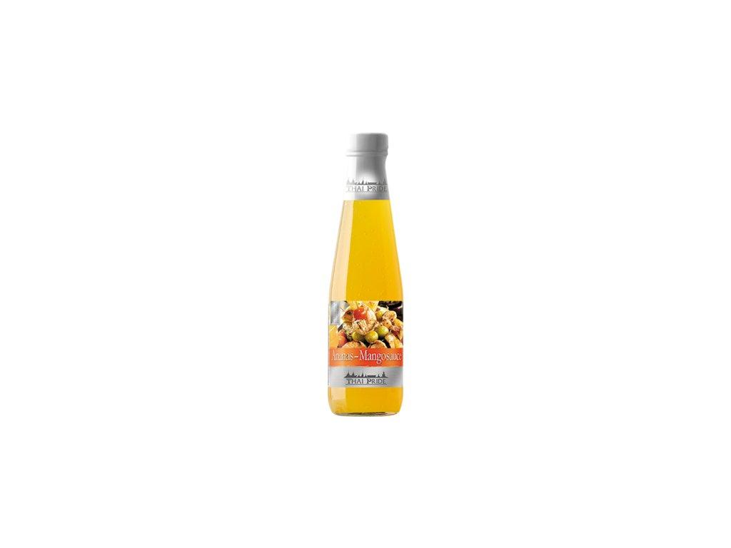 thai pride omacka ananasovomanova 295ml