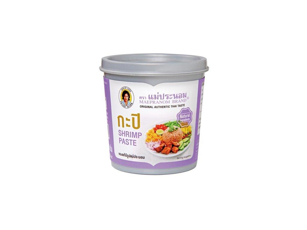 Maepranom krevetova pasta 350g