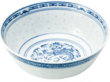 misa ryzoveho porcelanu 17.5cm