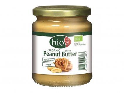 bioasia arasidove maslo 500g.jpg