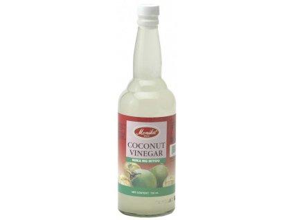 monika coconut ocet 750ml