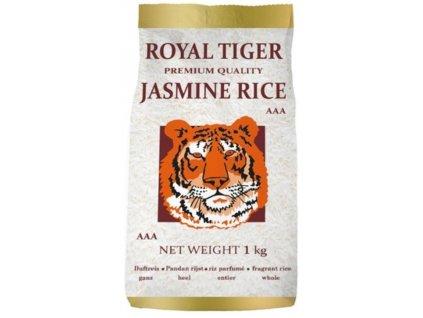 royal thai jasminova ryze 1kg