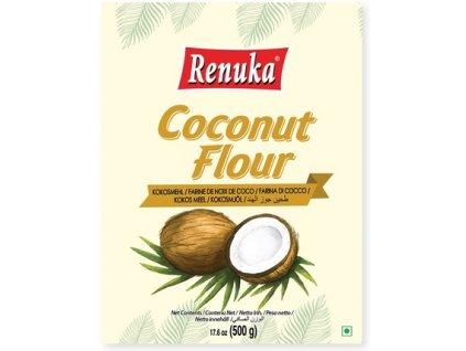 renuka kokosova mouka 500g