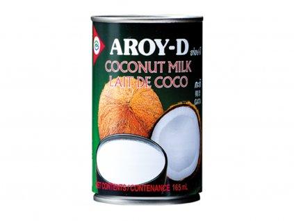 aroy d kokosove mleko 165ml