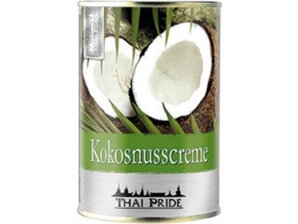thai pride kokosove krem na vareni 400ml
