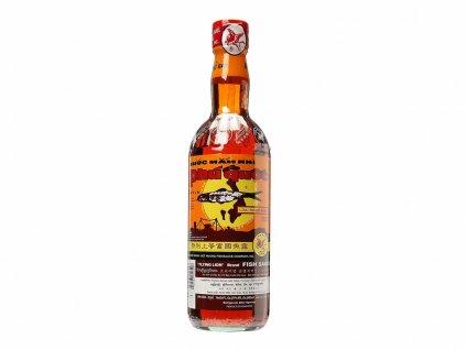 flying lion brand rybi omacka 682ml