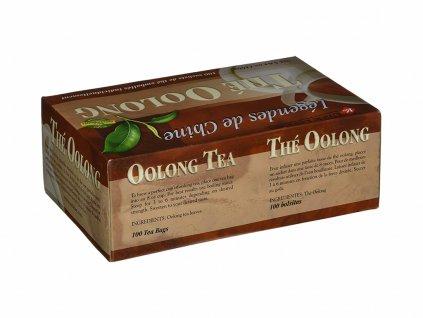 uncle lee s tea oolong caj 160g