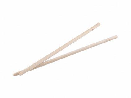 bambusove hulky 22 5cm