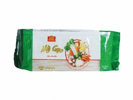 minh duong ryzove nudle 200g