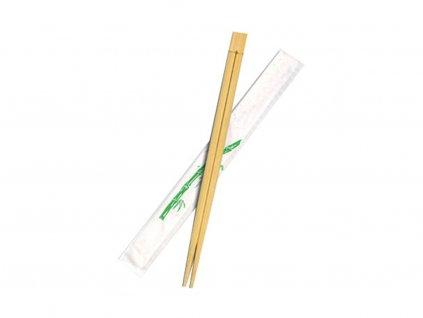 bambusove hulky jednorazove