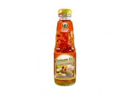 pantai omacka na vietnamske zavitky 200ml