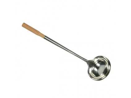 wok naberacka 175ml