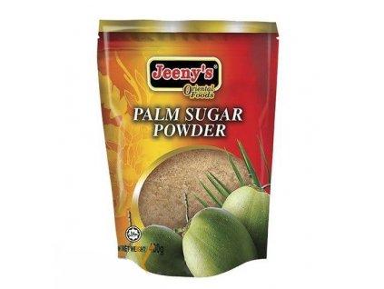 palmovy cukr prasek 400g
