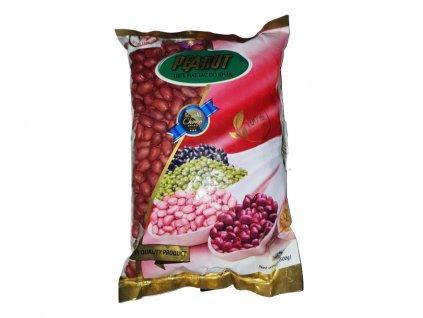 VH arašídy natural červené 500g