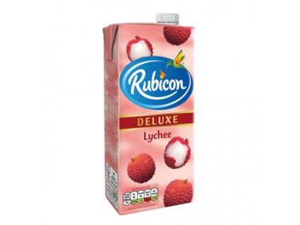 rubicon deluxe lici dzus 1l