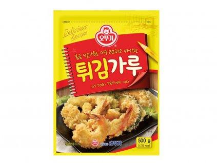ottogi smes na tempura 500g