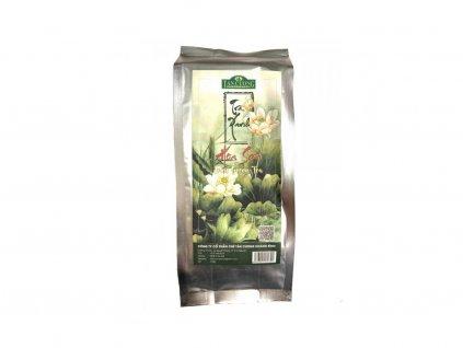 10494 tan cuong zeleny caj lotosovy 100g