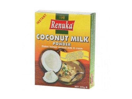 renuka instatnti kokosove mleko 300g