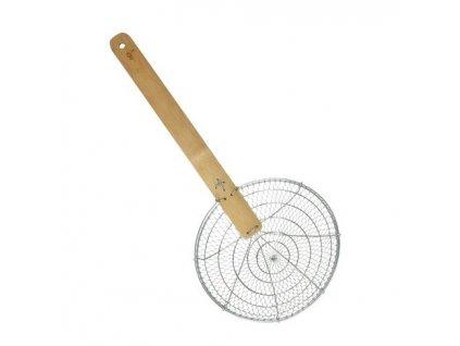 wok sito 23cm
