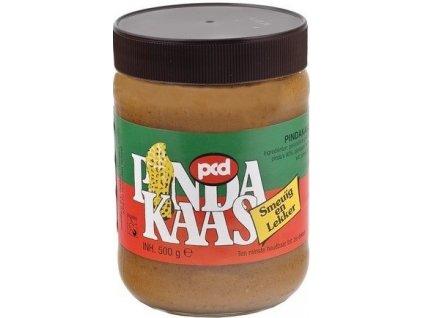pcd arasidove maslo 500g