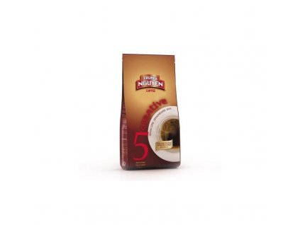 trung nguyen creative 5 mleta kava 250g