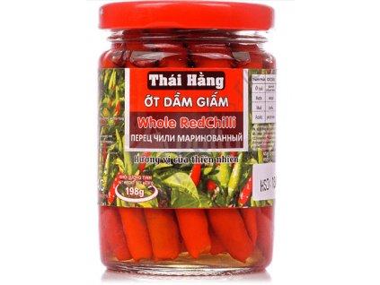 thai hang nakladane chilli papricky 198g