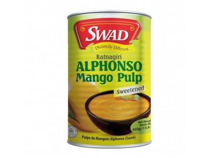 mango pyre slazene 450g