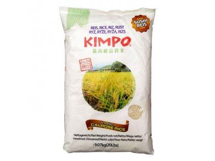 kimpo ryze 9 07kg