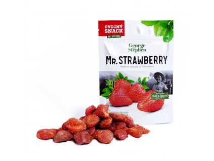 Mr Strawbery front 1080x1080 ovoce
