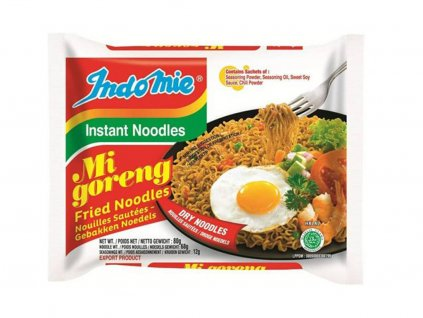3200 mi goreng pack of 40 pics instant noodles indomie original imafuuugyruggskt