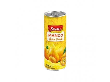 mango dzus 250ml