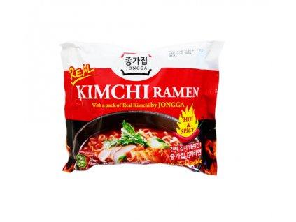 Jongga Kimchi 122g