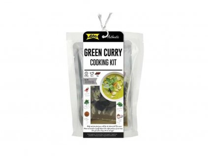 15370 preparado curry verde lobo 253g