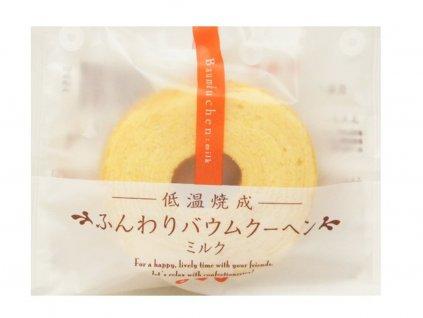 15954 taiyo food milk cake 75g