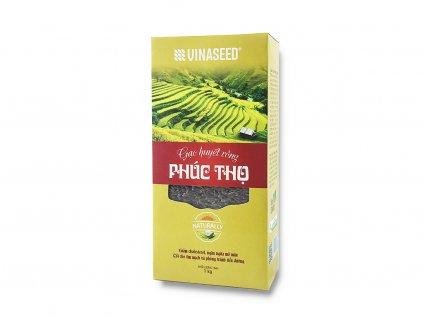 Phuc Tho hnědá rýže 1kg