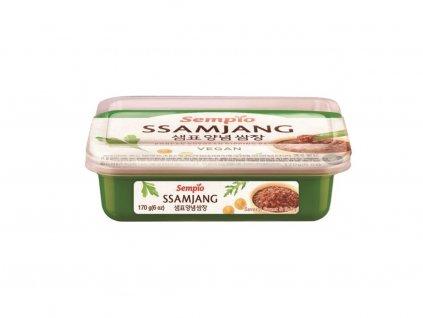kenbi choice samjang170 0001
