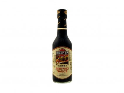 miyata teriyaki omacka 150ml